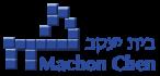MC_Bais_Yaakov_Vector_logo